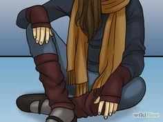Wear Leg Warmers Step 11 Version 3.jpg