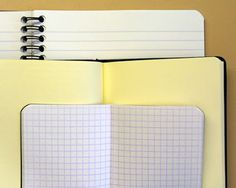 A Penchant for Paper: Intro to Visual Journals, Part 2: Supplies