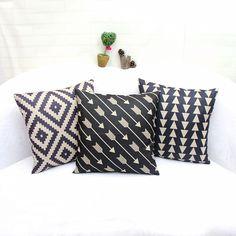 http://www.aliexpress.com/item/Luxbon-New-Home-Decorative-pillow-Sofa-Pikachu-Bed-Cushion-Throw-Pillowcase-Black-Zigzag-Arrows-Cushion-Covers/32602500332.html?spm=2114.01010208.3.346.JXH3D6