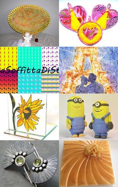 july finds by Natalie on Etsy--Pinned with TreasuryPin.com
