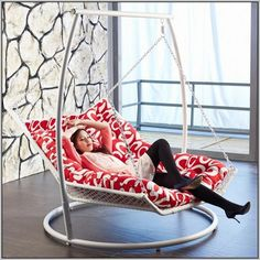 best chair hammock stand hanging wicker egg with 82 images swing chairs inexpensive diy tutorial