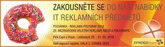 25. INTERNATIONAL TRADE FAIR FOR ADVERTISING, MEDIA AND PRINTING PVA Expo Prague - Letnany 29. - 31.5.2017 Our exibition: HALL 3, STAND 3B33 #fair #veletrh #pvaexpoprague #pvaexpopraha #advertisingpolygraph2018 #reklamapolygraf2018