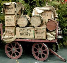 Events Gallery 2 / speakeasy_liquor_cart.jpg