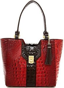 BRAHMIN DIANA RUBY - Google Search