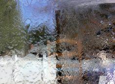 window washing 14