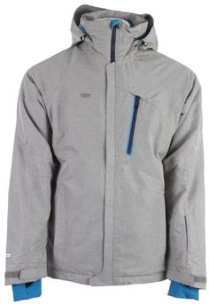 T2~ Ski Jacket