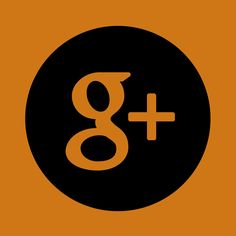 Why You Should Use Google+ To Grow Your Business See more at   https://imglobal.me/13709
