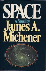 28 best the bookshelf images on pinterest michael crichton books space james michener fandeluxe Image collections