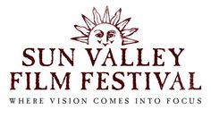ConciergeQ's URHere Travel Coverage of the 2012 Sun Valley Film Festival!
