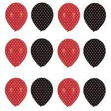 Resultado de imagem para party ladybug
