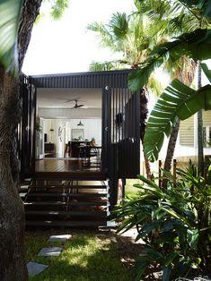 northcote street house for ap design house