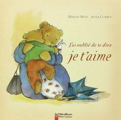 Best Books To Read, Good Books, Pre-school Books, Album Jeunesse, Learn French, Jaba, Kids Education, Pre School, Winnie The Pooh