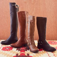 Take a look at the Westwood Footwear event on zulily today!