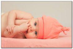 #babycare #babysuckinghand