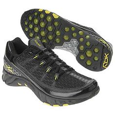finest selection bdfdf 3c248 Reebok Hex Ride Rally Used to have a pair a few years back  )