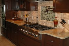 2019 Buying Granite Countertops   Apartment Kitchen Cabinet Ideas Check  More At Http://