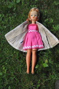 Vintage-Tammy-Doll