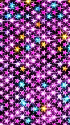 Star wallpaper, glitter wallpaper и cellphone wallpaper. Rainbow Wallpaper, Star Wallpaper, Glitter Wallpaper, Locked Wallpaper, Mobile Wallpaper, Pattern Wallpaper, Wallpaper Backgrounds, Iphone Backgrounds, Purple Backgrounds