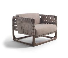 Bungalow - Armchairs / Sofas / Poufs - Seating - furniture - Products