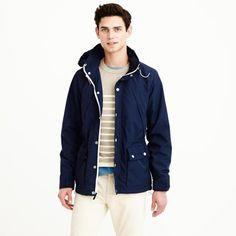 e67e7e37740 Arthur-Gosse-JCrew Trendy Mens Fashion