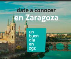 ¿Nunca te has preguntado dónde está el anfiteatro de Zaragoza? ¿O qué pasó en el Hotel Corona de Aragón? Los mayores misterios de Zaragoza en este post. Hotel Corona, Signs, Good Morning, Zaragoza, Shop Signs, Sign