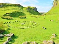 Image result for isle of skye