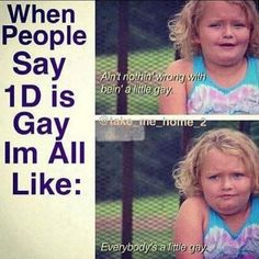 lolsotrue one direction - Google Search