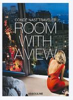 See how the other half travels. Glamorous hotel rooms.