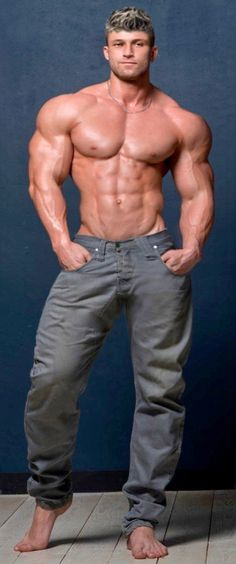 792 Best Muscle Jocks Images In 2019  Hot Guys, Beautiful Boys, Country Guys-4621