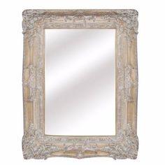 Legion Furniture LF0332 Mirror
