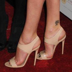 Kristen stewart feet 624019g 16501238 perfect feet picsfeet charlize theron feet 1026431g voltagebd Choice Image