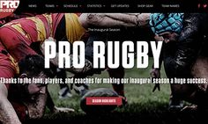 cool US PRO Rugby league may close over clash with governing body Check more at https://epeak.in/2016/12/21/us-pro-rugby-league-may-close-over-clash-with-governing-body/