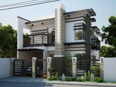 House design Philippines - (1)