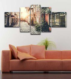 Product Code: wi5-135 www.brandwalls.net  #canvas #framework #walldecor #decoration #homedecor #décoration #decoración #Wohnkultur #kanvastablo #mdftablo #duvardekorasyonu #evdekorasyonu