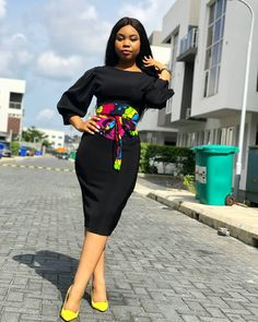 50 African Dress Designs and Patterns : Beautiful Creative Fashion Styles African Dress Designs and Patterns. Hi ladies. This is another set of beautiful African dresses styles you need to rock. African Fashion Ankara, Latest African Fashion Dresses, African Print Fashion, Latest Fashion, Mens Fashion, Short African Dresses, African Print Dresses, African Dress Styles, African Lace