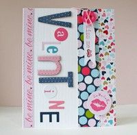 A Project by KathyMartin from our Cardmaking Gallery originally submitted 10/19/12 at 05:06 PM