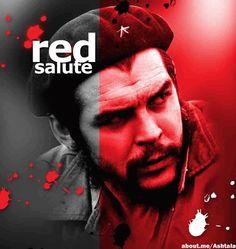 Che Guevara Quotes On Freedom Ernesto che guevara Gaucho, Che Quevara, Che Guevara Photos, Revolution Poster, Dojo, Wallpapers En Hd, Ernesto Che Guevara, Beatles Band, Fidel Castro