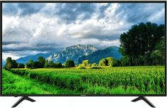 Our quality 220 Volts TV are compatible with Pal, NTSC, & Secam. We offer pocket-friendly prices on all our products. Hurry now to http://www.worldwidevoltage.com/multisystem-tv.html to shop for quality and affordable multisystem TV.