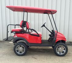 Custom Golf Carts Gallery   Golf Cars of Hickory Best Golf Cart, Custom Golf Carts, New Golf, Bmw M5, Cars, Gallery, Building, Roof Rack, Autos