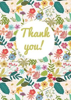 Inspiration : Thank you so much! Love your exceptional pins & creativity! Appreciate you Thank You Images, Thank You Quotes, Thank You Cards, Trust Quotes, Birthday Quotes, Birthday Wishes, Happy Birthday, 70th Birthday, New Home Messages
