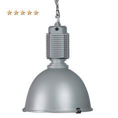 Industriële Hanglamp Miomo