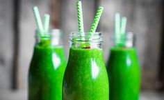 Coming off a junk food bender? This easy plan will cleanse you—without driving you crazy.  3 day fruit & veggie detox