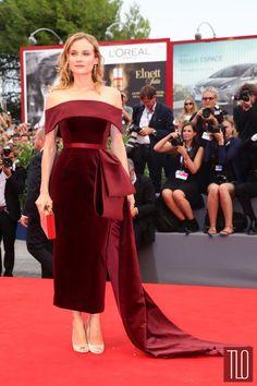 Diane-Kruger-Black-Mass-Premiere-Venice-Film-Festival-Red-Carpet-Fashion-Hugo-BOSS