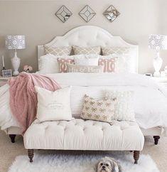 #Dream #decor home Stylish Home Decor Ideas