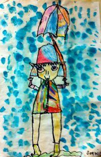 462 Best kindergarten art lessons images in 2018   Child art