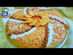 Pastillage, Pasta, Ricotta, Muffin, Charlotte, Breakfast, Bee, Cooking Food, Cooking Recipes