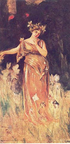 Some of the finest paintings of Juan Luna y Novicio a Filipino painter, sculptor and political activist of Philippine Revolution during the late century. 20th Century Painters, Value Painting, Filipino Art, Philippine Art, Artists Like, Philippines, Contemporary Art, History, Paintings