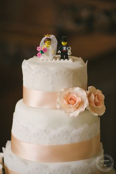 Image Result For Lego Ribbon For Grooms Cake Glamourous Wedding - Crazy cake designs lego grooms cake design