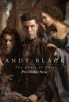 Andy Black new upcoming album The Ghost Of Ohio / 2019 🖤 Andy Biersack Quotes, Bad Boys, Cute Boys, Andy Black, Black Veil Brides, Band Aid, Country Singers, Rock And Roll, American