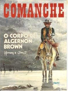 Jean Giraud, Comic Book Heroes, Comic Books, Serpieri, Western Comics, Morris, Online Poker, Comic Artist, Movie Posters